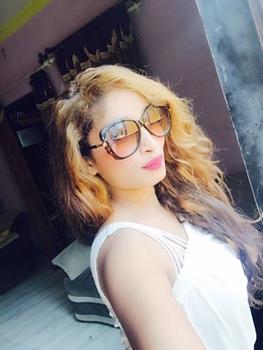Ashu Surpoor a new talent from Virar knocks Bollywood door after Govinda