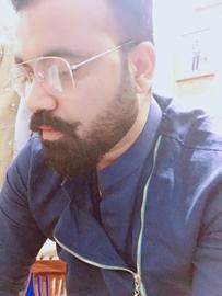 Sarath Krishnan – A Wellknown Fashion Designer From Wedding Industry and Bollywood