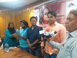 INDIA FASHION & BEAUTY AWARDS  On 30th September At SHRI FORT AUDITORIUM New Delhi
