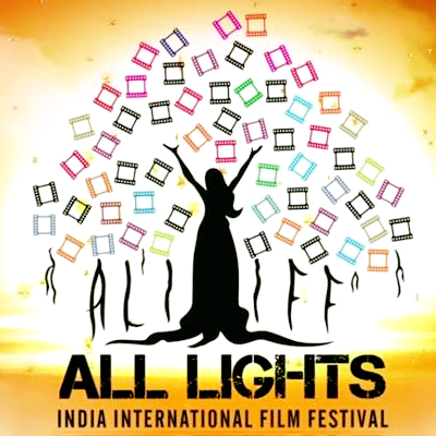 ALIIFF to screen over 100 Movies from across the world