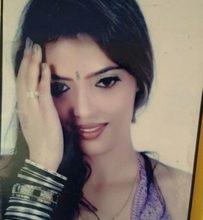 Performer Shreya Gupta  Coming Soon To Enter Bollywood Industry