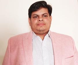 Producer Divesh Kumar's Reality Show  – Suran De Sartaj – Is Going To Start Soon