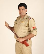 Bhojpuri Film Gunda Shooting Starts From 20th Feb In Banaras