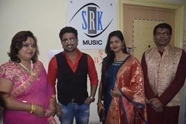 SRK Music Opens Their New Regional Office In Patna