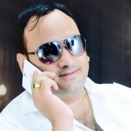Bhojpuri Film Boss Of Producer Prem Rai Shooting Nearing Completion