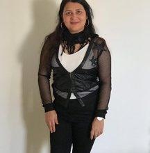 Chanda Patel: I'm Not Pornstar My Most Special Films