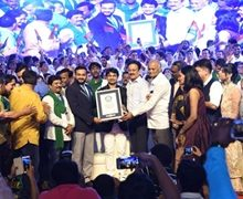 Virag Madhumalati & Team Is Set To Attempt World's Longest Singing Marathon Guinness World Record