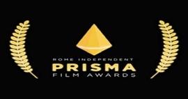Sohan Roy's CSR Movie Aickarakkonathe Bhishaguaranmaar  Nominated For Rome Independent Prisma Awards