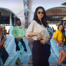 Singer-composer Altaaf Sayyed Brings His New Music Video With A Punjabi Touch – Viral