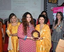 WEE Awards 2019 Grand Event In Mumbai