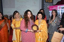 WEE Awards 2019 Grand Event In Mumbai
