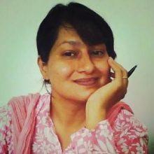 Eminent US Entrepreneur Frank Islam Hails Bollywood Intellectual Fauzia Arshi for Her Achievements