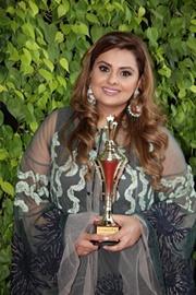 AspiringShe Women Achievers' Awards 2019