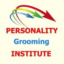 Professor Hegde-NO.1 Personality Grooming INSTITUTE In Mumbai