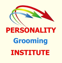 Professor Hegde-NO.1 Personality Grooming INSTITUTE In Mumbai
