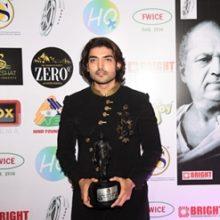 Ranvir Shorey – Ravi Dubey – Anusha Srinivasan Iyer –  Gurmeet Chaudhary –  Rasika Duggal – Sunil Grover –  Sumeet Vyas –  Win Big At Dadasaheb Phalke Film Foundation Awards 2019