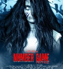 Number Game Hindi Film Releasing In June 2019