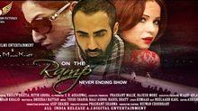 Producer Rajeev Bhatia Is All Praises For Ranvir Shorey – Saidah Jules – Urvashi