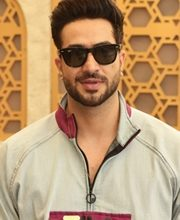Aly Goni- Kangna Sharma Starrer Tere Jism 2 To Increase Temperature This Monsoon