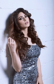 From Ads To Silverscreen – Coco Cola Girl Onima Kashyap Is Traversing The Spectrum Like A True Star