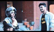 Bihari Web Series Litti Wala Love Is Getting Viral On YouTube & Social Media
