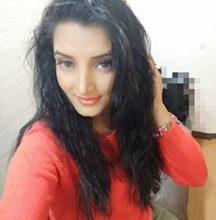 Sonalika Prasad Journey From Journalism To  Actress One More Bihari  Enters Silver Screen