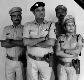 Bollywood Came Forward To Support Ashray  NGO