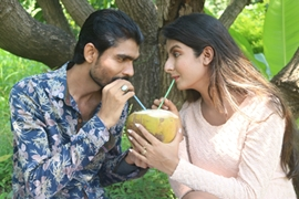 Qaseem Haider Qaseem  Aarti Saxena Featuring Music  Album Beqaraar Maahi Romantic Soulful And Emotional Saga