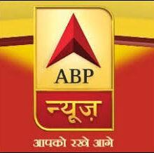 ABP News Celebrates 15 Sizzling Years Of Sansani
