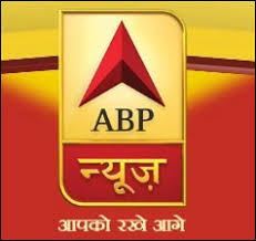 ABP News Celebrates 15 Sizzling Years Of Sansani