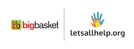 Big Basket joins hands with LetsallHelp.org to enhance social impact footprint