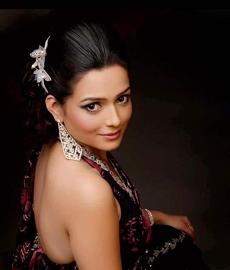 Samikssha Batnagar recreates Ishq Tera Lae Dooba