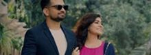 Director Aslam Khan's directorial Tere Jism 3 sets the internet on fire in this cold mushy weather