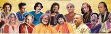 Music And Dance Will Effluent For Four Days In Delhi For Swami Haridas Tansen Sangeet Nritya Mahotsav