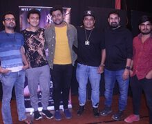 After the hit Bhojpuri rap song Mai Ki Goud Mein Now Presents Bihat Ke Bani In Style