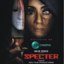 Unlocking The Lockdown With SPECTER