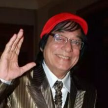 VETERAN ACTOR JAGDEEP IS NO MORE  – ANOTHER SET BACK FOR BOLLYWOOD