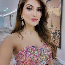Miss Masala Dosa Film Mrinmai Kolwalkar Starrer Shooting Schedule Completed In Mumbai
