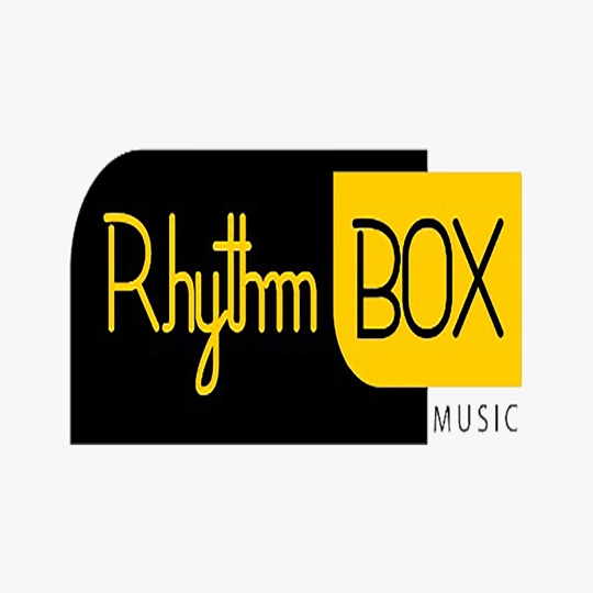 SUMIT CHAWLA  Rhythm Box Produces Hindi Film BANARAS KI BRIDE