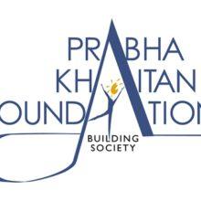 Prabha Khaitan Foundation Website Formally E-launched By Union Minister Nitin Gadkari