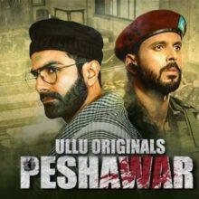 Director Jehangir Irroni Peshawar  Gets Exceptional Response