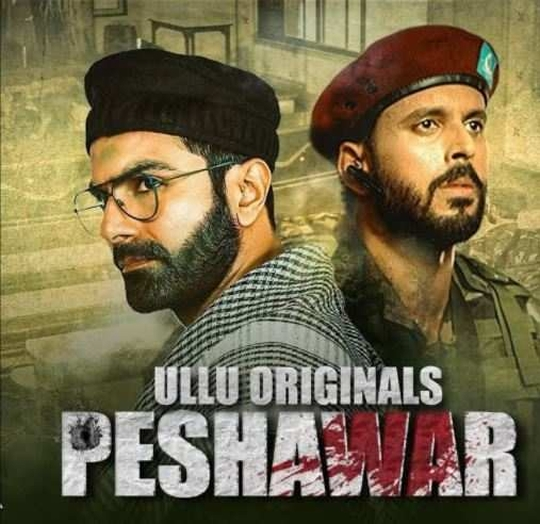 Director Jehangir Irroni Peshawar  Gets Exceptional Response