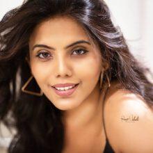 Aishwarya Surve on the path of Bollywood Actress Radhika Apte