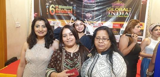 Singer Ravindra Singh's Music Album DIL SE KAHA  Dedicated To Irrfan Khan