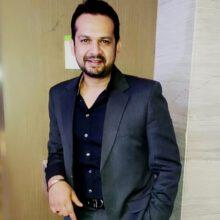 Sahil Ambarsariya's Morning Star Record Music Company Is Emerging As A Lofty Voice Of Indian Folk Music