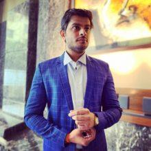 Producer Vijay Thakur's Film  BAIKUNTH  Released On Amazon Prime  Getting Audience  Love