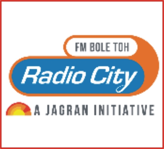 India's one of the Biggest Singing Talent Hunt 'Radio City Super Singer' returns with the 13th Season