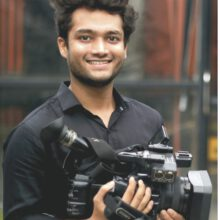 iLEAD To Produce Commercial Hindi Movie With Media And Film Students