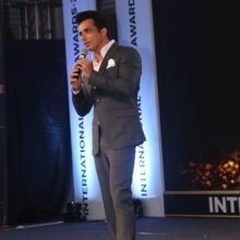 International Glory Awards – 2021 Concluded In Goa With Chief Guest  Mr Sonu Sood And Many Other celebrities and Socalities And VVIP